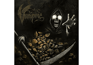 Vampire -  Vampire: Tour Edition [CD]