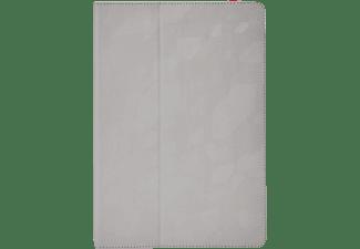 Case Logic Case Logic, Surefit Universal Folio for Samsung Tab A-E-S (Alkaline) (CGUE1110ALK)