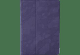CaseLogic Tab E-Tab S2 Blauw Cover