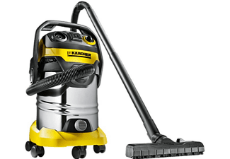 karcher aspirateur nettoyeur wd 6 p premium aspirateur. Black Bedroom Furniture Sets. Home Design Ideas