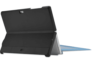 CASE LOGIC Kickback-hoes Surface 3 Zwart
