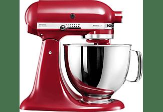 KITCHENAID 5KSM150PSEER Artisan Küchenmaschine kaufen | SATURN