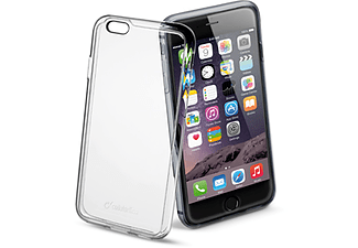 CELLULAR-LINE Clear Duo iPhone 6 Plus