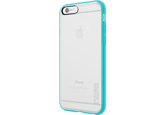 INCIPIO Octane Pure iPhone 6/6s Blauw