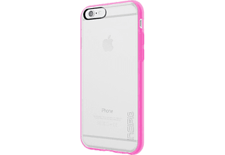 INCIPIO Octane Pure iPhone 6/6s Roze