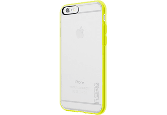 INCIPIO Octane Pure iPhone 6/6s Groen