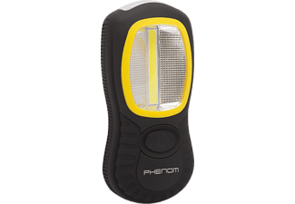 PHENOM 18622 LED-ES STEKLÁMPA MINI COB
