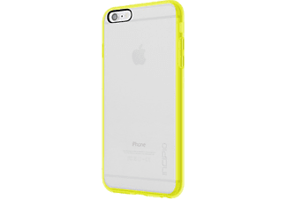 INCIPIO Octane Pure iPhone 6/6s Plus Groen