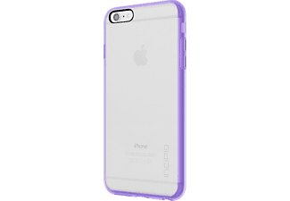 INCIPIO Octane Pure iPhone 6/6s Plus Paars