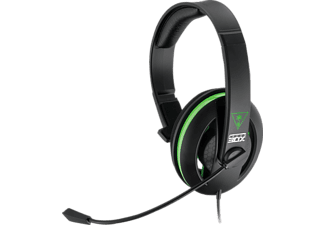 TURTLE BEACH Ear Force Recon 30X