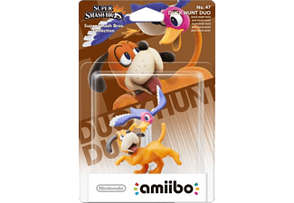 NINTENDO Duck Hunt NFC Figure 47 - (021573)