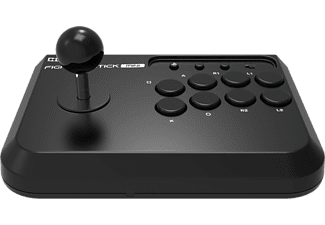 HORI Fighting Stick Mini PS4