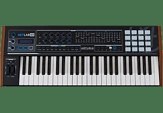 Keylab 49 Black Edition