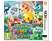 Pokemon - Rumble World | 3DS