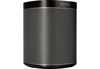 sonos play 1 smart speaker f r wireless music streaming. Black Bedroom Furniture Sets. Home Design Ideas