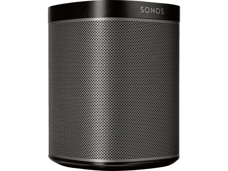sonos smart speaker für wireless music streaming play:1 wlan, Badezimmer ideen