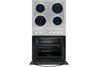 aeg backofen set beautiful aeg backofen set with backofenset with aeg backofen set awesome. Black Bedroom Furniture Sets. Home Design Ideas