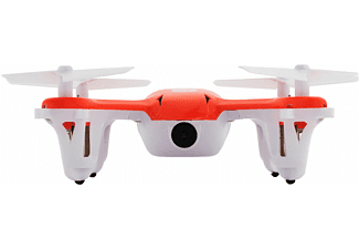 SKEYE Mini Drone met HD Camera Oranje