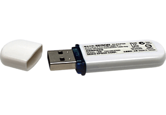 EPSON V12H005M09, USB Wlan Adapter