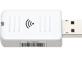 EPSON V12H731P01 35 mm USB WLAN Adapter
