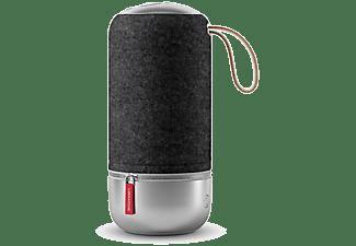 libratone zipp mini copenhagen edition wireless soundspaces lautsprecher bluetooth dlna wifi. Black Bedroom Furniture Sets. Home Design Ideas