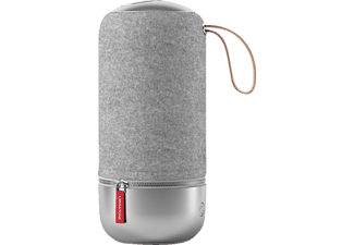 Libratone Zipp Mini CPH Editie Grijs