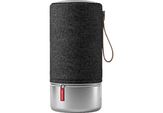 LIBRATONE Zipp CPH Pepper black