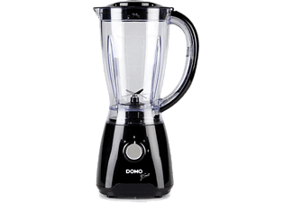 DOMO Blender (DO441BL B-SMART)
