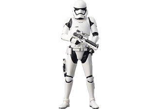 Star Wars Episode 7 Statue First Order Stormtroope