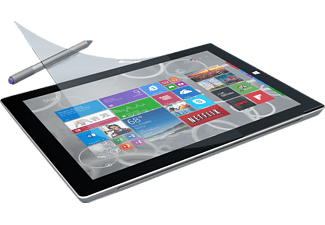MICROSOFT Surface 3 Screen Protector, Surface 3, Transparent