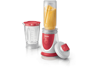 PHILIPS HR2872/00 Daily Collection Miniblender