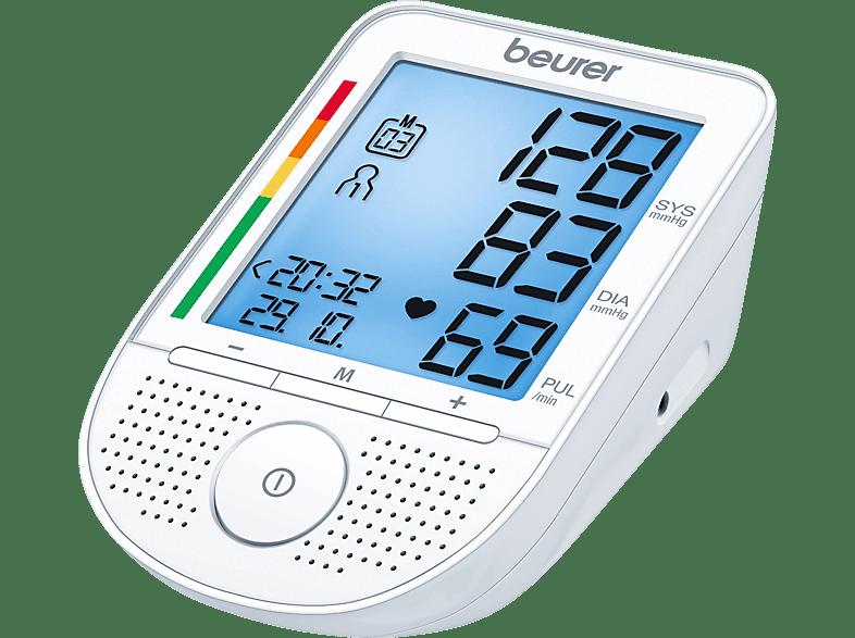 BEURER BM 49 μικροσυσκευές   φροντίδα προσωπική φροντίδα πιεσόμετρα προσωπική φροντίδα   παιδ