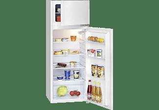 Bomann Kühlschrank Dte 226 : Bomann kühlschrank dte kühlschränke online günstig kaufen über