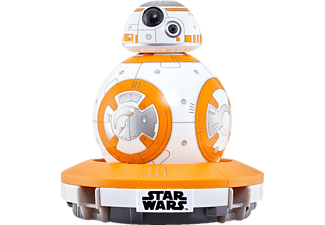 SPHERO Star Wars BB-8 - (R001ROW)