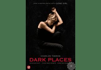 Dark Places | DVD
