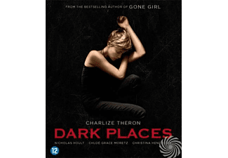 Dark Places | Blu-ray