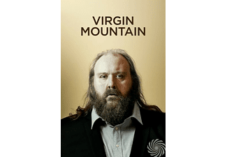 Virgin Mountain | DVD