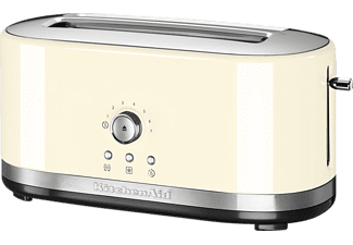 KITCHENAID 5KMT4116EAC, Toaster, 1800 Watt