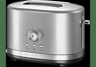 kitchenaid 5kmt2116ecu toaster kaufen saturn. Black Bedroom Furniture Sets. Home Design Ideas