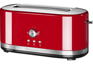KITCHENAID 5KMT4116EER, Toaster, 1800 Watt