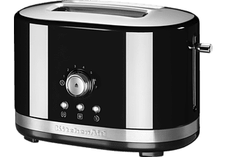 KITCHENAID 5KMT2116EOB, Toaster, 1200 Watt