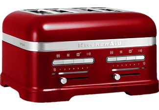 KITCHENAID 5KMT4205ECA, Toaster, 2500 Watt