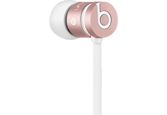 BEATS Urbeats -Rose Gold