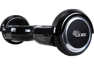 LEXGO Mini Scooter 8'' BLACK (SC8001 )