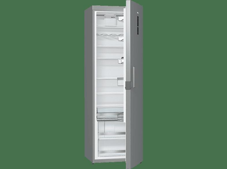 Gorenje Kühlschrank Special Edition : Lifestyletech gorenje kühlschrank mit philippe starck design
