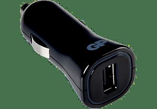 gp batteries adaptateur allume cigare avec 1 port usb 1 2 a cc11 accessoires tablette. Black Bedroom Furniture Sets. Home Design Ideas