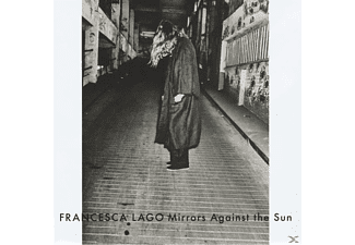 Lago Francesca - Mirrors Against The Sun (Lp) [Vinyl]