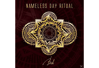 Nameless Day Ritual - Birth [CD]