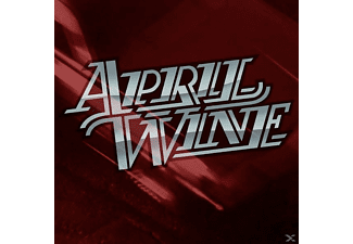 April Wine - 6 Disc Box Set [CD]