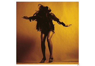 The Last Shadow Puppets - Everything You've Come To Expect | LP